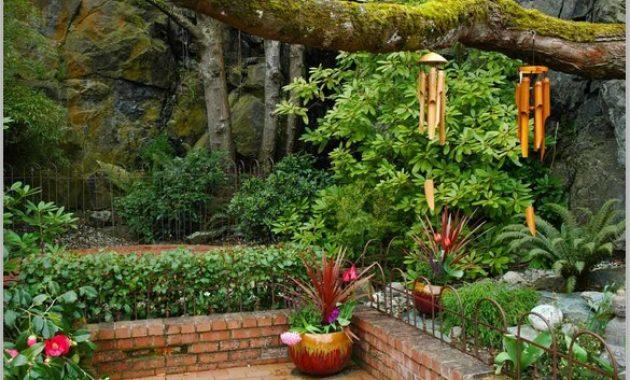 Best Garden Decorating Tips