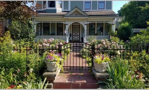Simple Guidelines To Understand If Looking For Wrought Iron Fence